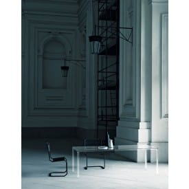 Oscar-Table-Glas italia-Piero Lissoni