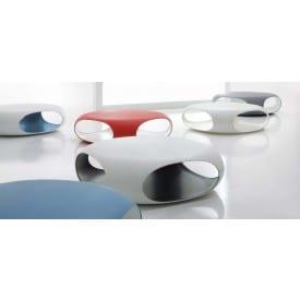Pebble-Coffee Table-Bonaldo-Matthias Demacker