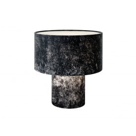 Pipe Table-Table Lamp-Diesel Foscarini-Diesel