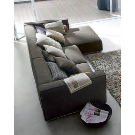 Poliform Shangai Sofa