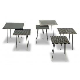 4624-Printable-Coffee Table