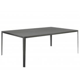 Filo-Table-Lema-David Lòpez Quincoces