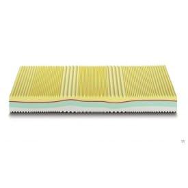 Pure mattress-Mattress-Cassina-Centro Studi