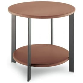 Regolo-Coffee Table-Poltrona Frau-Carlo Colombo