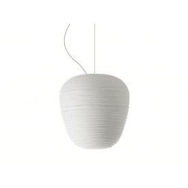 Rituals 3 Suspension-Suspension Lamp-Foscarini-L. & R. Palomba