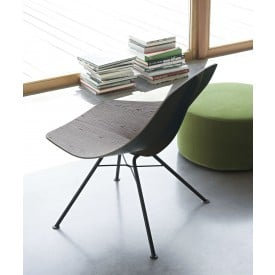 Wing-Chair-Lema-Werner Aisslinger
