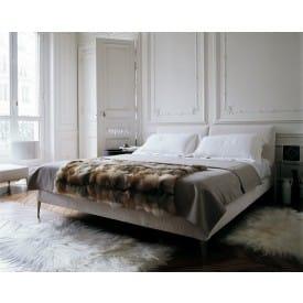 Selene Bed-Bed-Maxalto-Antonio Citterio