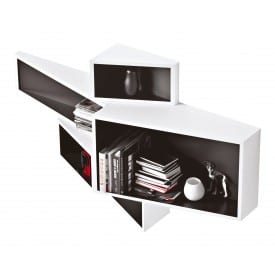 SheLLf-Bookcase-Kristalia-414