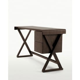 Sidus Writing Desk-Desk-Maxalto-Antonio Citterio