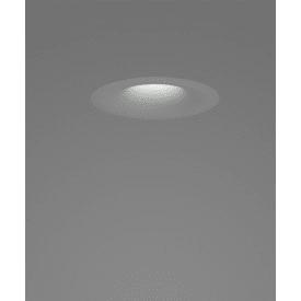 Soffio-Spot Light-Davide Groppi-Claudio Nobili Bienna