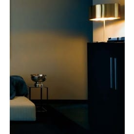 Switch 206 Oro-Table Lamp-Oluce-Nendo