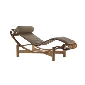 Tokyo-Outdoor-Armchair-Cassina-Charlotte Perriand