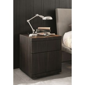You Bedside-Bedside Table-Poliform-D. & T.