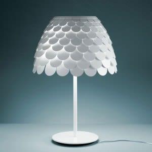 Carmen Table Lamp-Table Lamp-Fontana Arte-Héctor Serrano