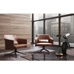 pliform-stanford-armchair