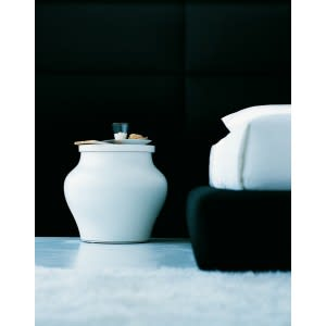 Dream Pouf-Ottoman-Poliform-Marcel Wanders