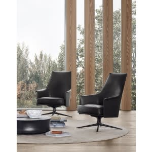 poliform-stanford-lounge-chair