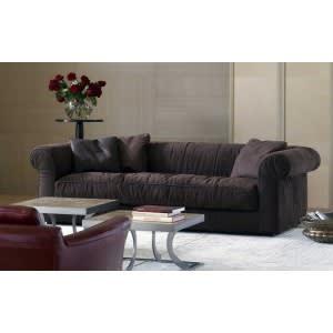 4624-Alfred Soft 240-Sofa