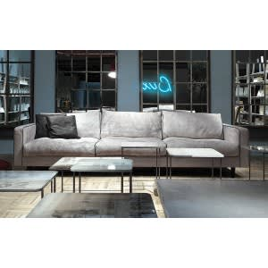 4624-Stoccolma 300-Sofa