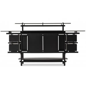 cassina-636-elling-buffet-cabinet-front