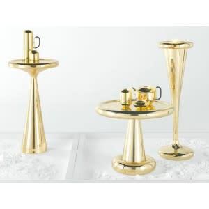 tom-dixon-spun-coffee-table-composition