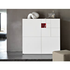 Conchiglia-Chest of drawer-Lema-Studio G&R