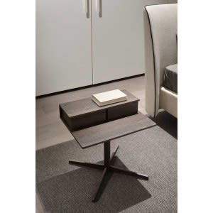 Silo-Bedside Table-Lema-Studio Kairos