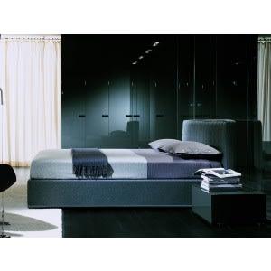 Picolit Bed 190-Bed-Lema-Studio Kairos