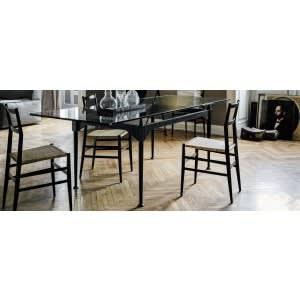 tavolo tl3 cassina