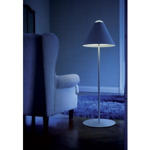 Aba 120-Floor Lamp-Davide Groppi-Omar Carraglia