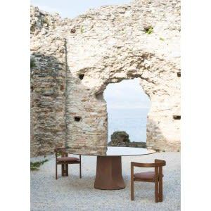 Tacchini Torgul table