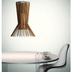Allegretto Vivace Suspension-Suspension Lamp-Foscarini-Atelier Öi