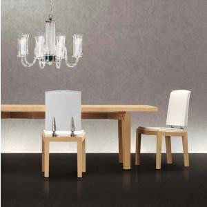 Artù RectangularTable-Table-Giorgetti-Massimo Scolari