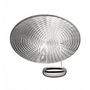 artemide droplet mini ceiling lamp
