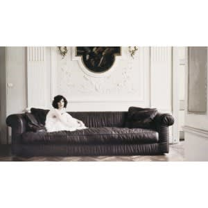 4624-Alfred Soft 280-Sofa