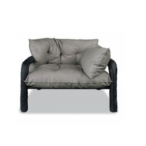Baxter Elephant armchair