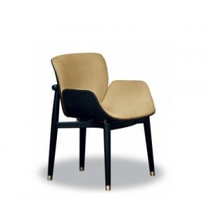 Baxter Jorgen chair