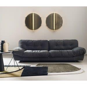 baxter milano sofa