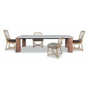 baxter nevada table