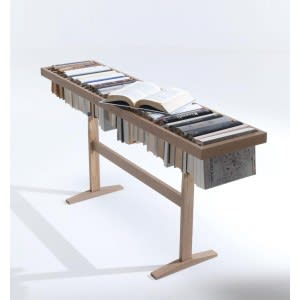 Booken-Bookcase-Lema-Raw Edges
