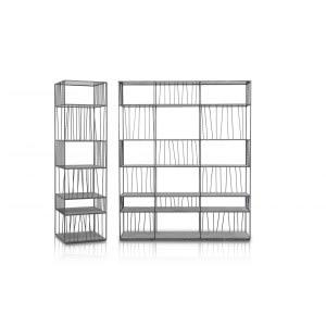 4624-Borges-Bookcase