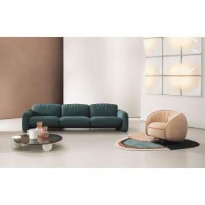 Baxter Brigitte sofa