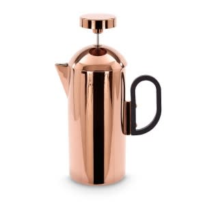 tom-dixon-brew-cafetiere-copper