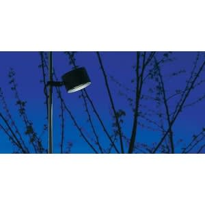 Bubka Davide Groppi Outdoor Lamp