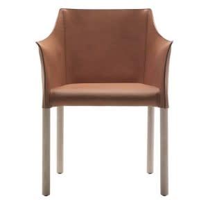 Cappellini Cap Chair Armchair
