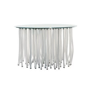 cappellini org table