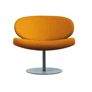 cappellini sunset armchair