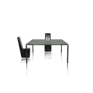 4624-Cassandra-Table