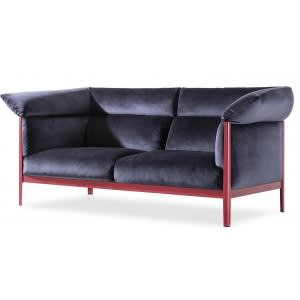 cassina-146-cotone-high-sofa-front