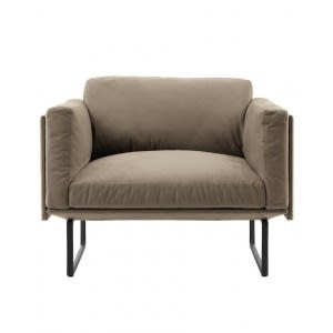 Cassina 8 Armchair